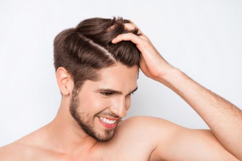 Saç Dökülme Tedavisi Çözüm Olur Mu?